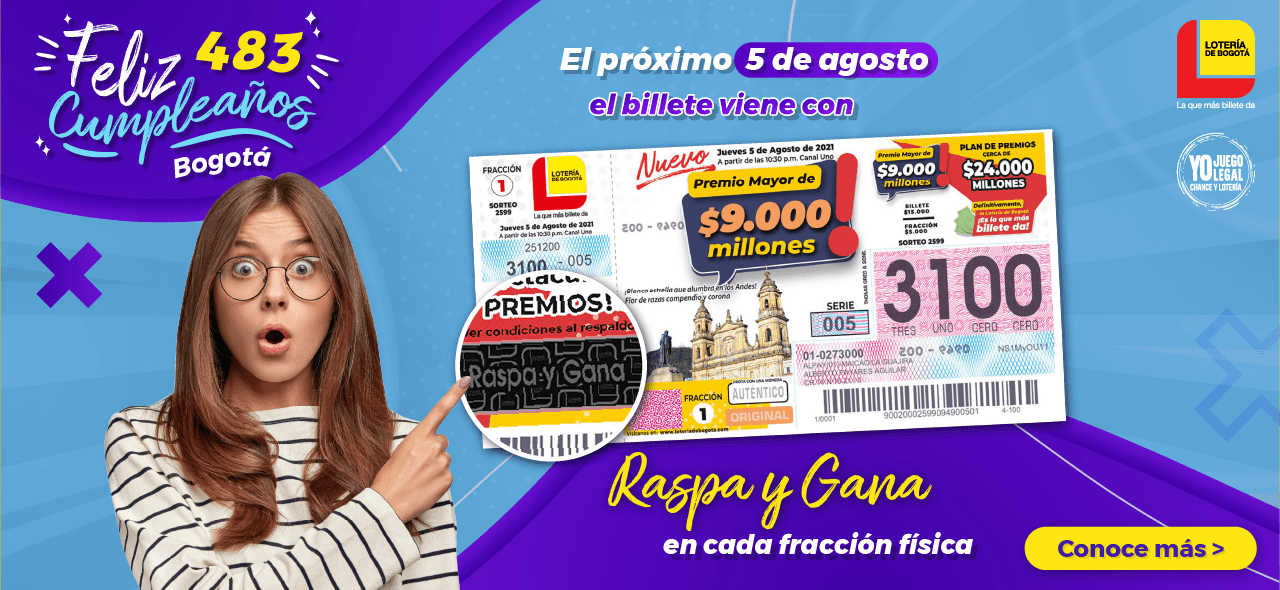 Banner_Cumpleanos_483_Bogota