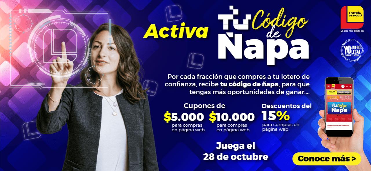 Banner_Napa_Octubre